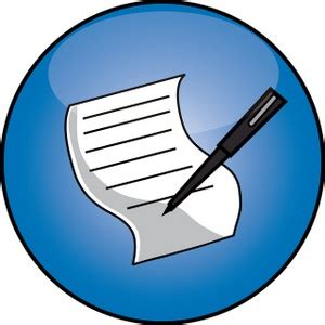 Writing an admissions essay 10 topics to avoid Urgent