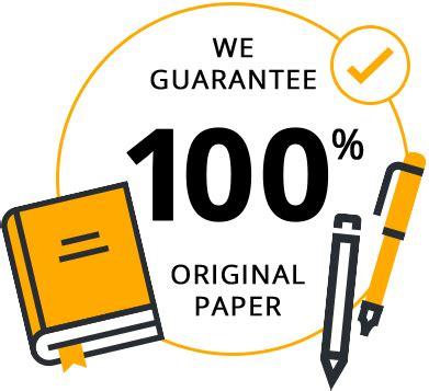 University of texas online homework cost (low residency
